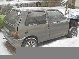 Продам автомобіль Fiat Uno фото