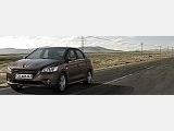 Продам автомобіль Peugeot 301 фото