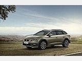 Продам автомобіль Seat Leon фото