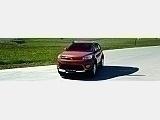 Продам автомобіль Great Wall М4 фото