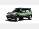 Продам автомобіль Great Wall М2 фото