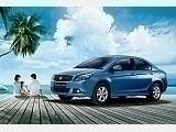 Продам автомобіль Great Wall С30 фото