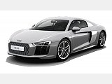 Продам автомобіль Audi R8 фото