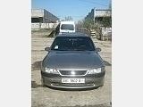 Продам автомобіль Opel Vectra B фото