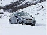 Продам автомобіль BMW X6 M Series фото