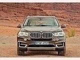 Продам автомобіль BMW X5 Series фото