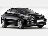 Продам автомобіль Fiat New Linea фото