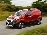 Продам автомобіль Fiat Fiorino фото