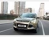 Продам автомобіль Ford Kuga фото