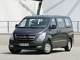 Продам автомобіль Hyundai Н1 фото