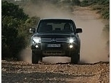Продам автомобіль Mitsubishi Pajero фото