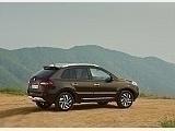 Продам автомобіль Renault Koleos фото