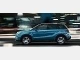 Продам автомобіль Suzuki Vitara фото