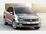 Продам автомобіль Volkswagen Polo фото