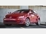 Продам автомобіль Volkswagen Golf Variant фото