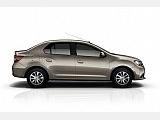 Продам автомобіль Renault Logan фото