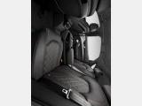 Продам автомобіль Audi A8 фото