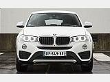 Продам автомобіль BMW Х4 Series фото