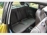 Продам автомобіль Opel Adam фото