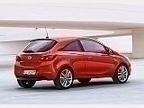 Продам автомобіль Opel Corsa фото