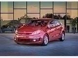 Продам автомобіль KIA Rio фото