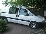 Fiat Scudo фото