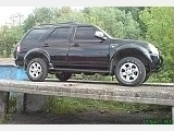 Продам автомобіль Great Wall Pegasus фото