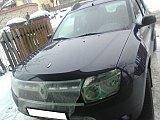 Продам автомобіль Renault Duster фото