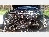 Audi A6 фото
