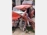 Продам автомобіль Toyota Corolla фото
