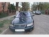 Продам автомобіль Opel Omega фото
