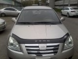 Продам автомобіль Chery Elara фото