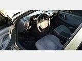 Продам автомобіль Daewoo Nexia фото