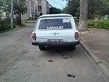 Продам автомобіль ГАЗ 3102 Волга фото