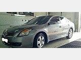 Продам автомобіль Nissan Altima фото