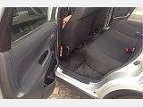 Продам автомобіль Suzuki Ignis фото