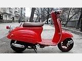 Suzuki Verde фото