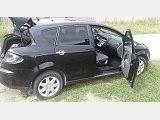 Продам автомобіль Seat Toledo фото