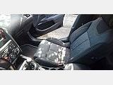Продам автомобіль Citroen C4 фото