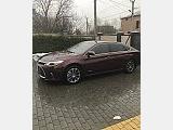 Продам автомобіль Toyota Avalon фото