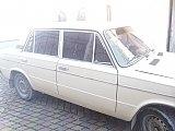 Продам автомобіль ВАЗ 21063 Жигулі фото