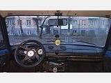 Продам автомобіль ВАЗ 21011 Жигулі фото