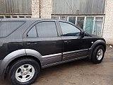 Продам автомобіль KIA Sorento фото