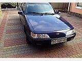 Продам автомобіль Daewoo Espero фото