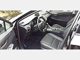 Продам автомобіль Lexus NX фото
