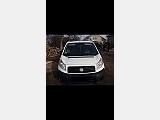 Продам автомобіль Fiat Scudo фото