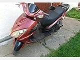 Viper Storm 80 фото