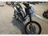 Honda XR 125 фото