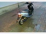 Honda Dio AF62/68 фото