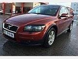 Продам автомобіль Volvo C30 фото